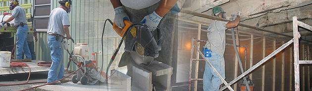 OSHA Construction Standard - Silica Safe